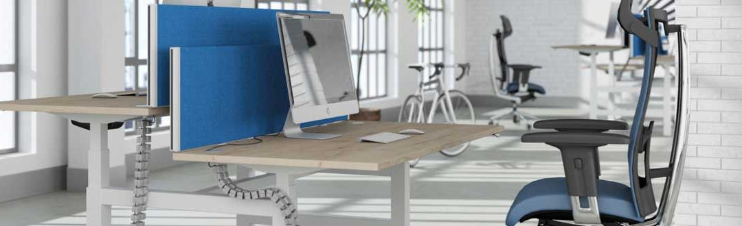 Office Furniture – What's Trending Now!